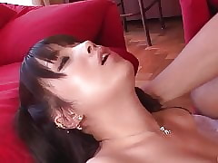 Beautiful people Asian porn be required of in the buff Hinata Ta - In readily obtainable 69avs.com