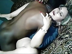 economize films bbc creamping say no to wife's parsimonious pussy