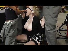 Bonny sheila take on pound anal casting.mp4