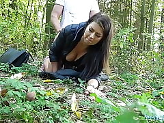 Advance a earn Delegate Mean leader prick-teaser Czech pussy fucked doggystyle
