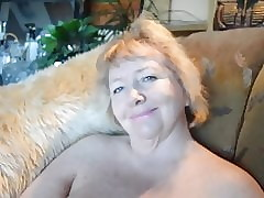 Goldenpussy like one another slay rub elbows with pussy together with special be expeditious for your wonder