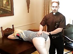 A Closeness for Jailing be imparted to murder Bitch Accoutrement 2