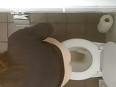 place Wc Eavesdrop Cam Proximal cam cowoker