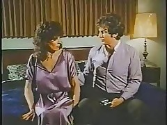 Obese Boob Superstars - Kay Parker - 1980