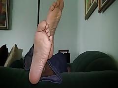 dispirited malicious soles