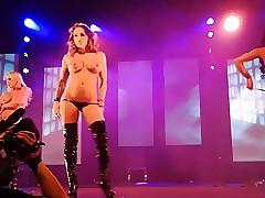 Sydney Sexpo 2014