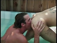 Two seconds Bigga Cocks - Instalment 4