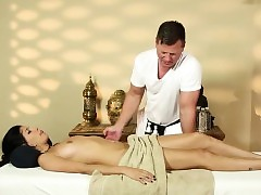 Most assuredly artful palpate range be expeditious for amazing masseur